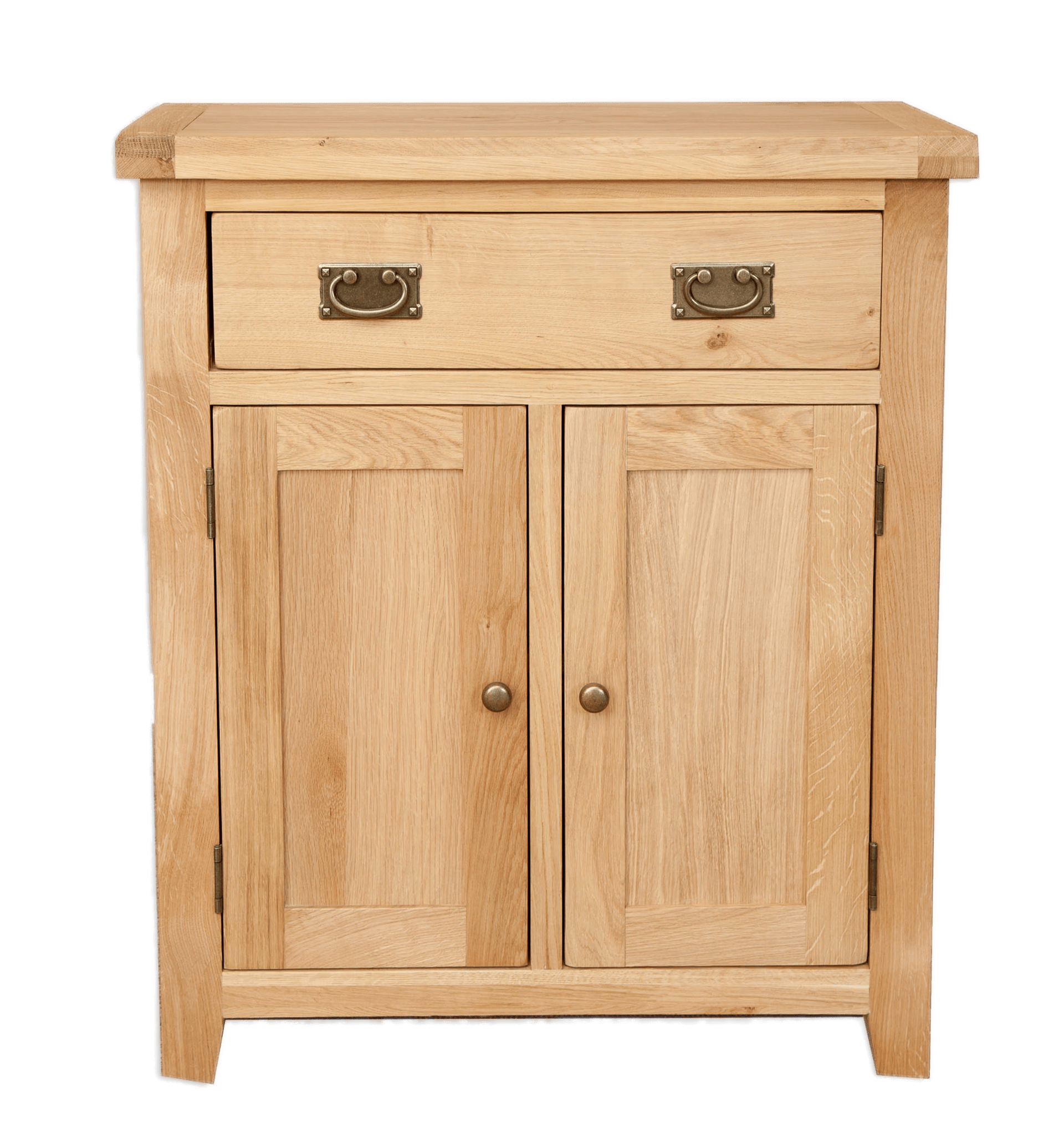 classic small uk wood awesome with designs on wardrobe cupboard storage lockable doors nice wooden knobs cabinets
