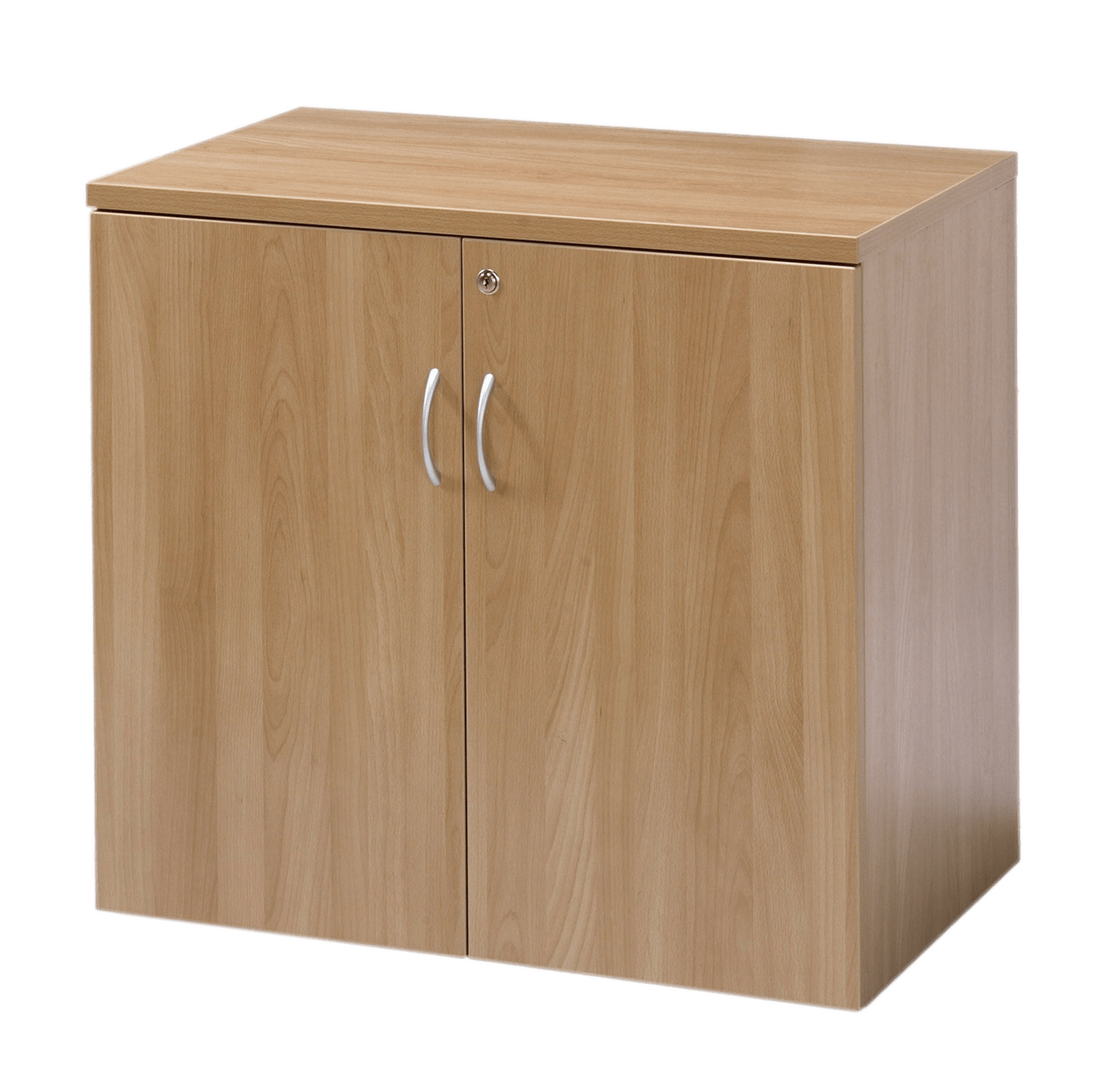 Wooden Office Cupboard transparent PNG - StickPNG