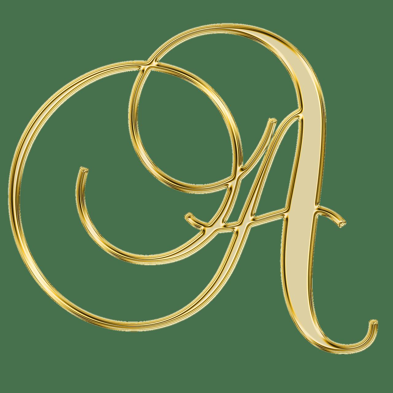 Alphabet transparent png images stickpng capital letter a elegant altavistaventures Gallery