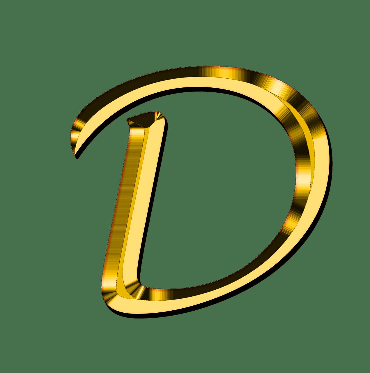 D Transparent Grude Interpretomics Co