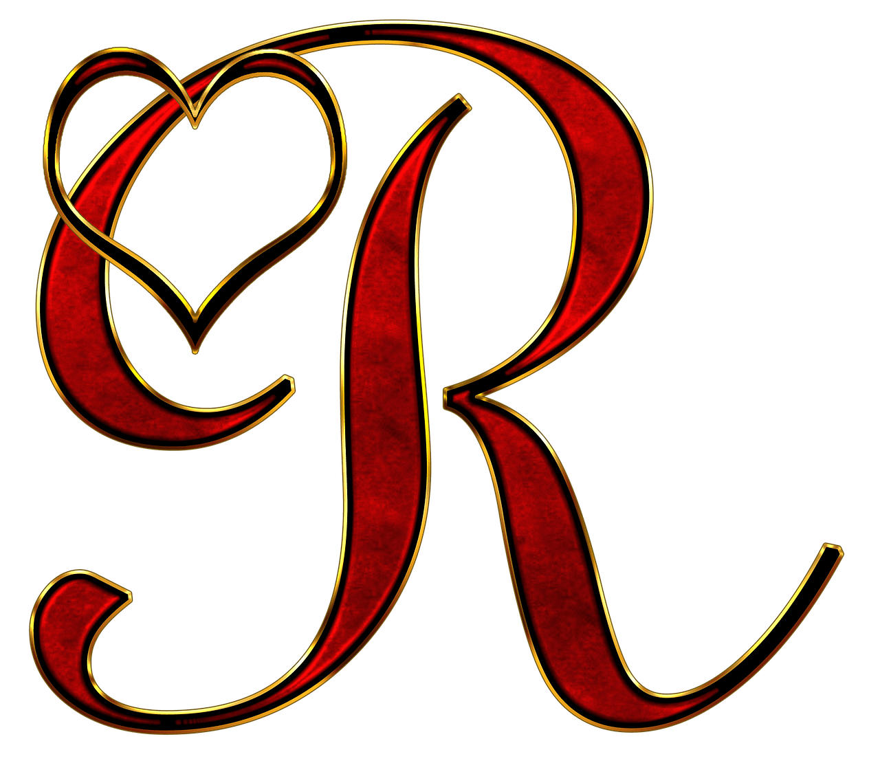 letter r png wwwpixsharkcom images galleries with a