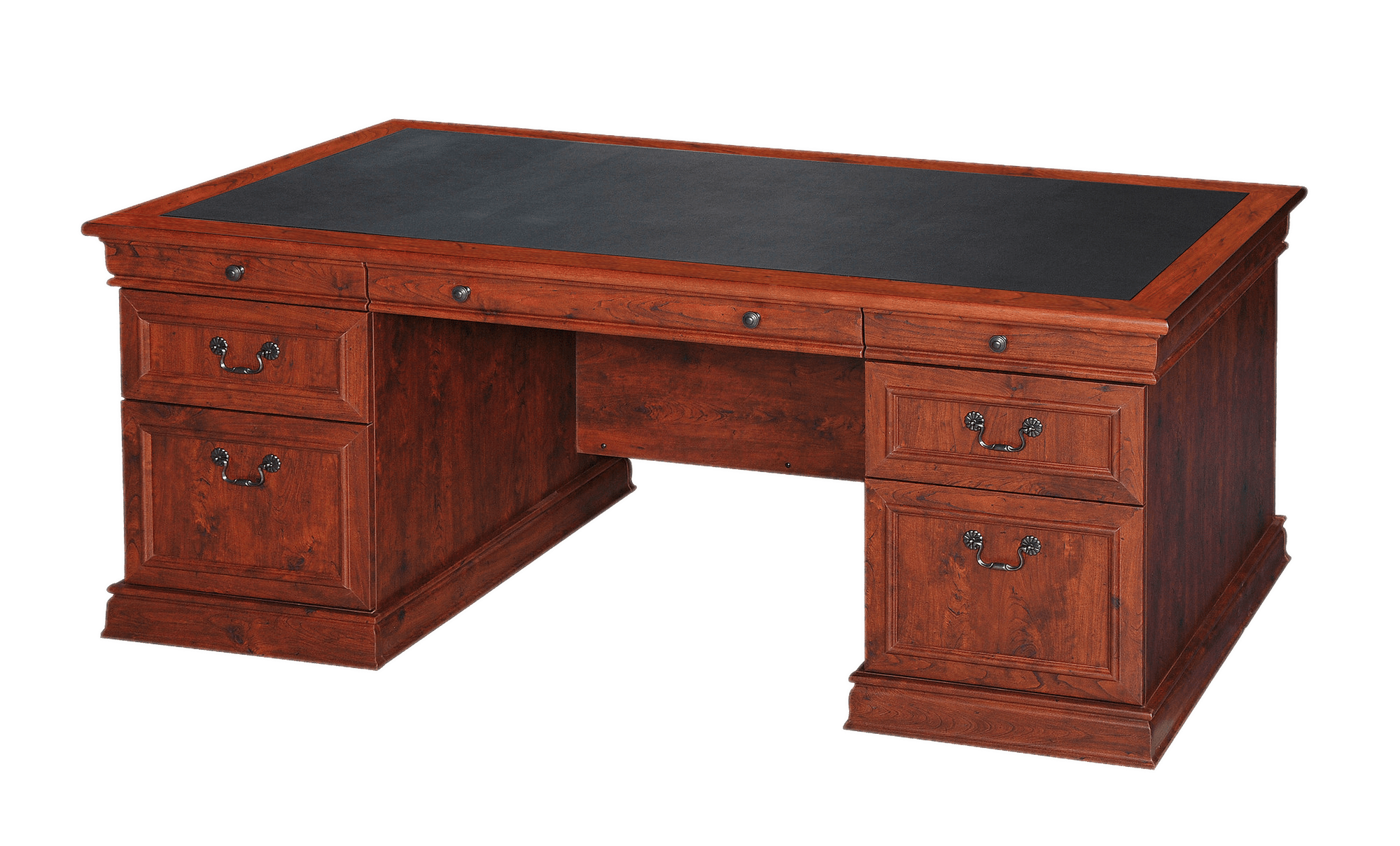 wooden cool speedy woodworking pedestal on wood solid projects lgw executive office double arkansas desk new antique analysis kneehole desks a in methods easy