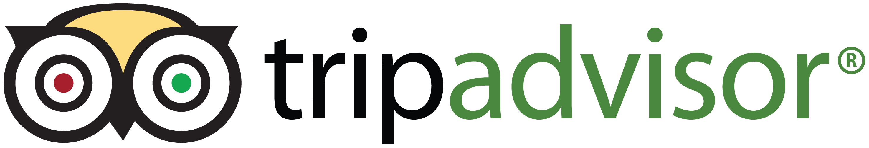 Tripadvisor Logo transparent PNG - StickPNG