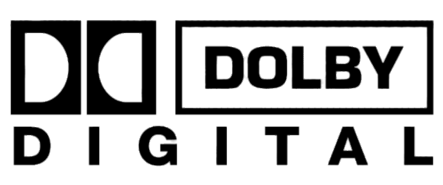 dolby digital logo transparent png stickpng rh stickpng com dolby digital logo svg dolby digital logopedia other
