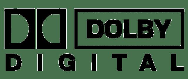 dolby digital logo transparent png stickpng rh stickpng com dolby digital in selected theatres logo dolby digital logopedia other