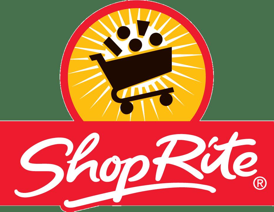 2018 ShopRite Nigerian Recruitment