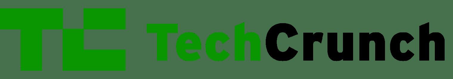 Techcrunch Logo transparent PNG - StickPNG