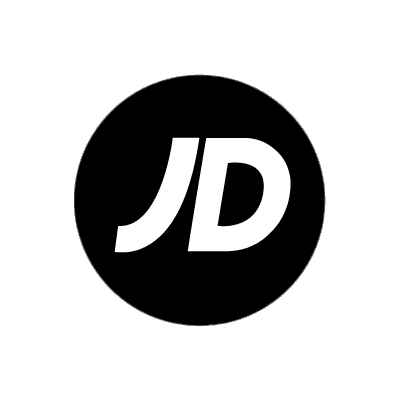jd crosstown running logo transparent png stickpng stickpng