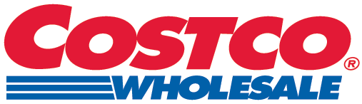 Image result for costco logo