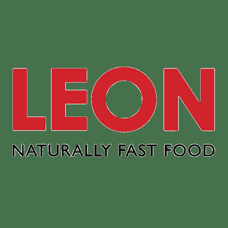 Leon Fastfood Logo