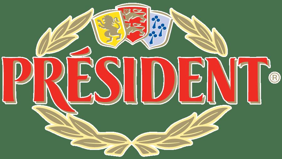 Znalezione obrazy dla zapytania president logo