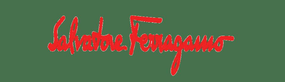 Imagini pentru salvatore ferragamo logo