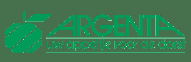 Image result for argenta logo transparent
