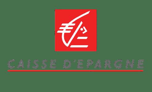 """Résultat de recherche d'images pour """"logo caisse d'epargne"""""""