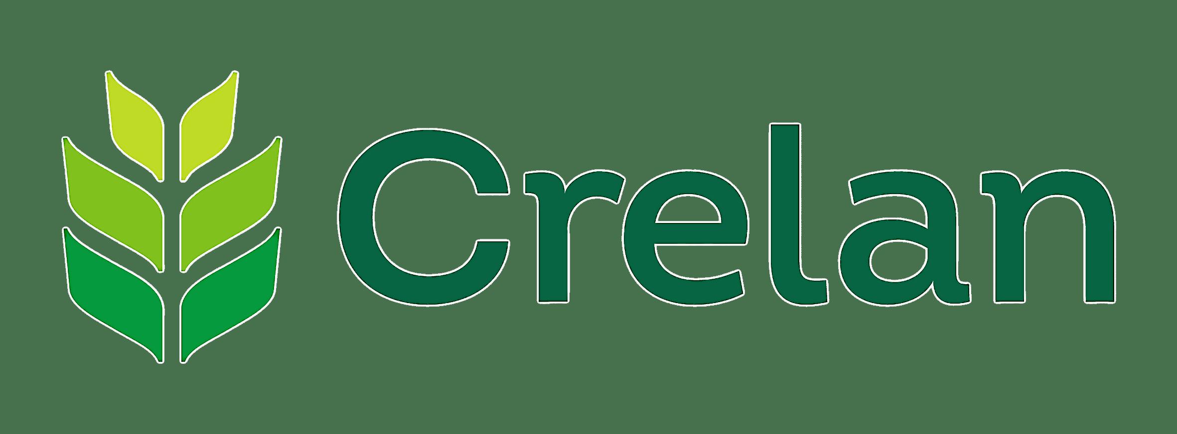 Image result for crelan logo transparent