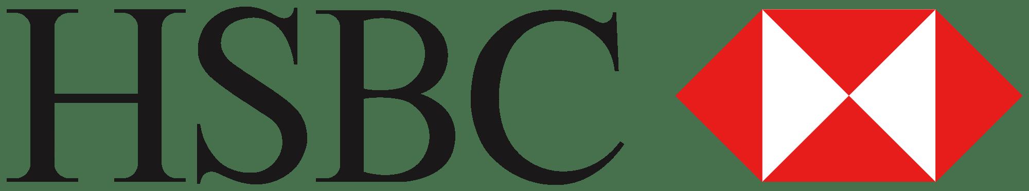 Icons Logos Emojis Bank