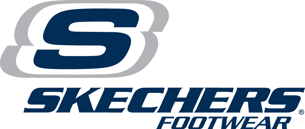 Skechers Logo transparent PNG - StickPNG