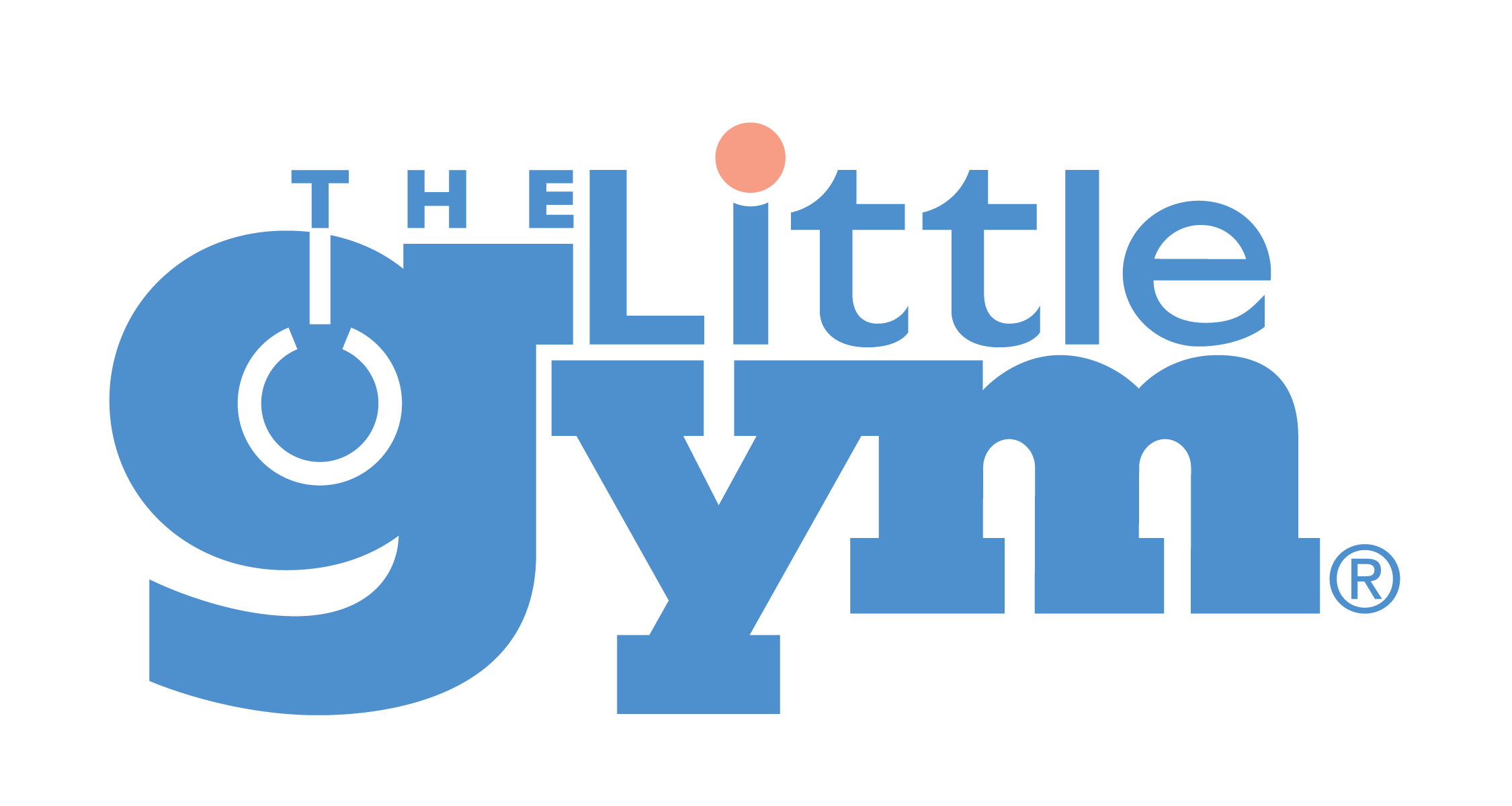 The Little Gym Logo transparent PNG - StickPNG for Gym Logo Pictures  35fsj