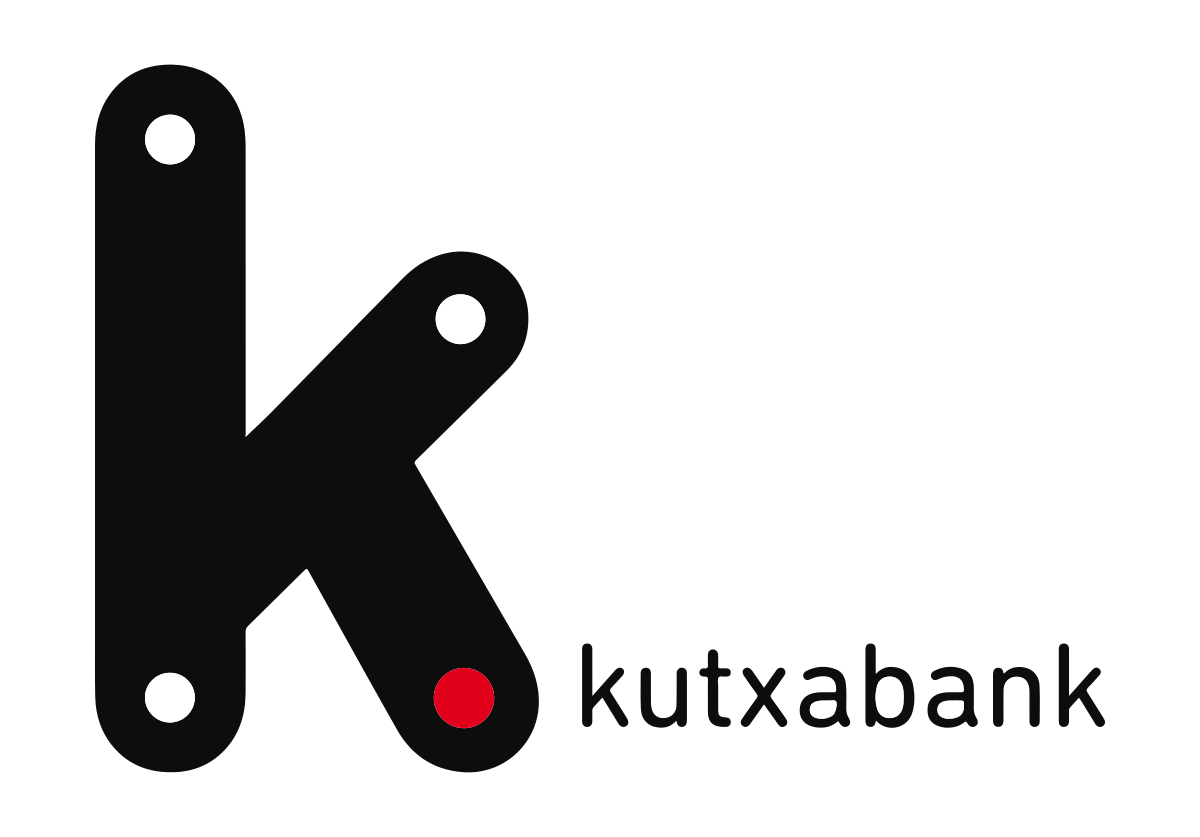 Image result for kutxabank png
