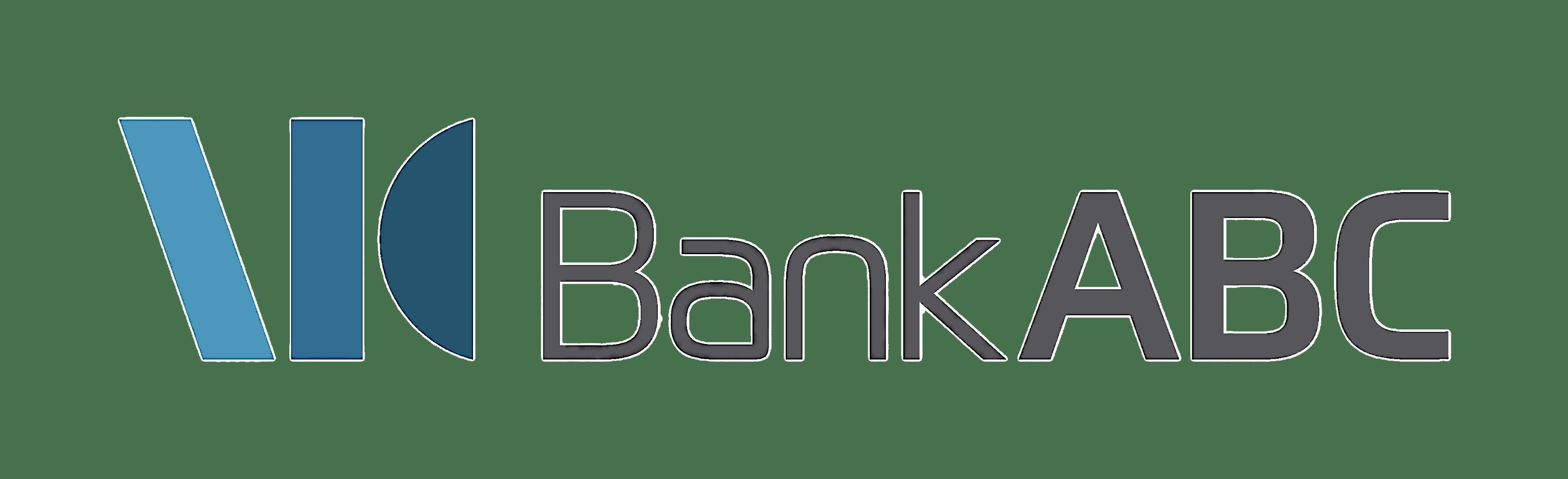 Abc Bank Logo