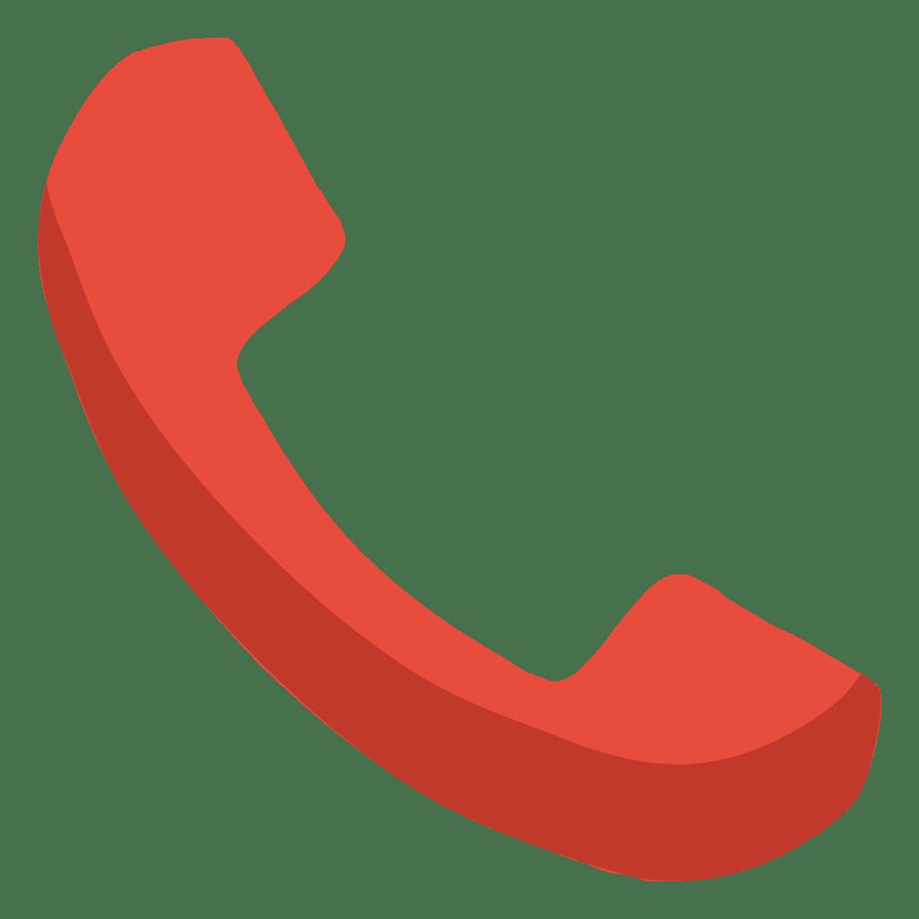 Hasil gambar untuk telephone icon png