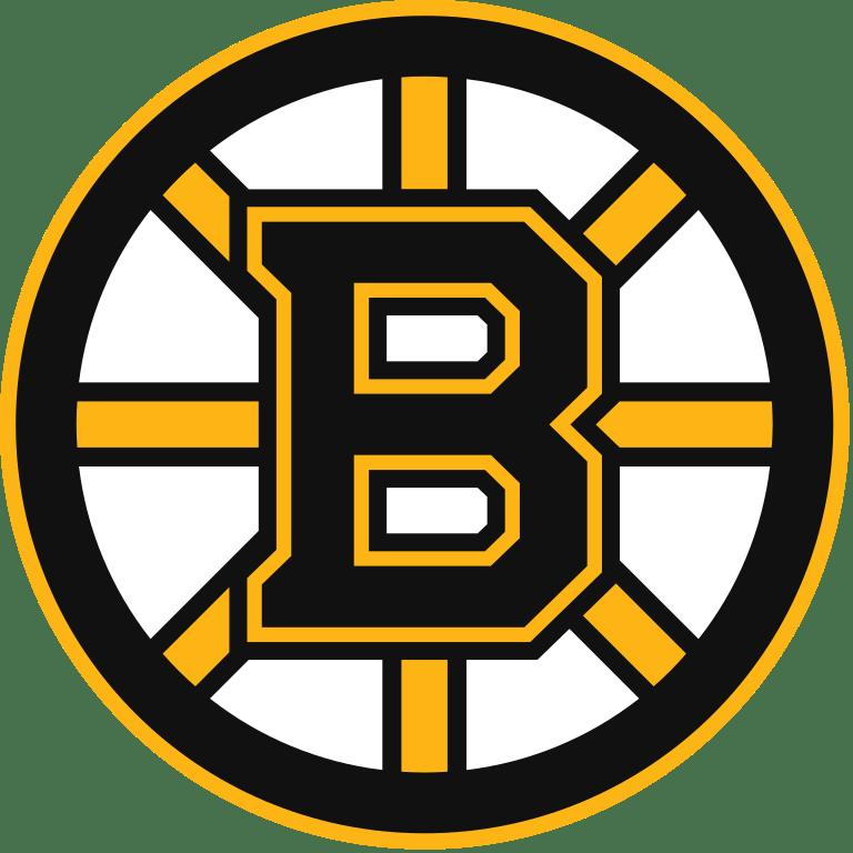 """Résultat de recherche d'images pour """"Boston Bruins  PNG"""""""