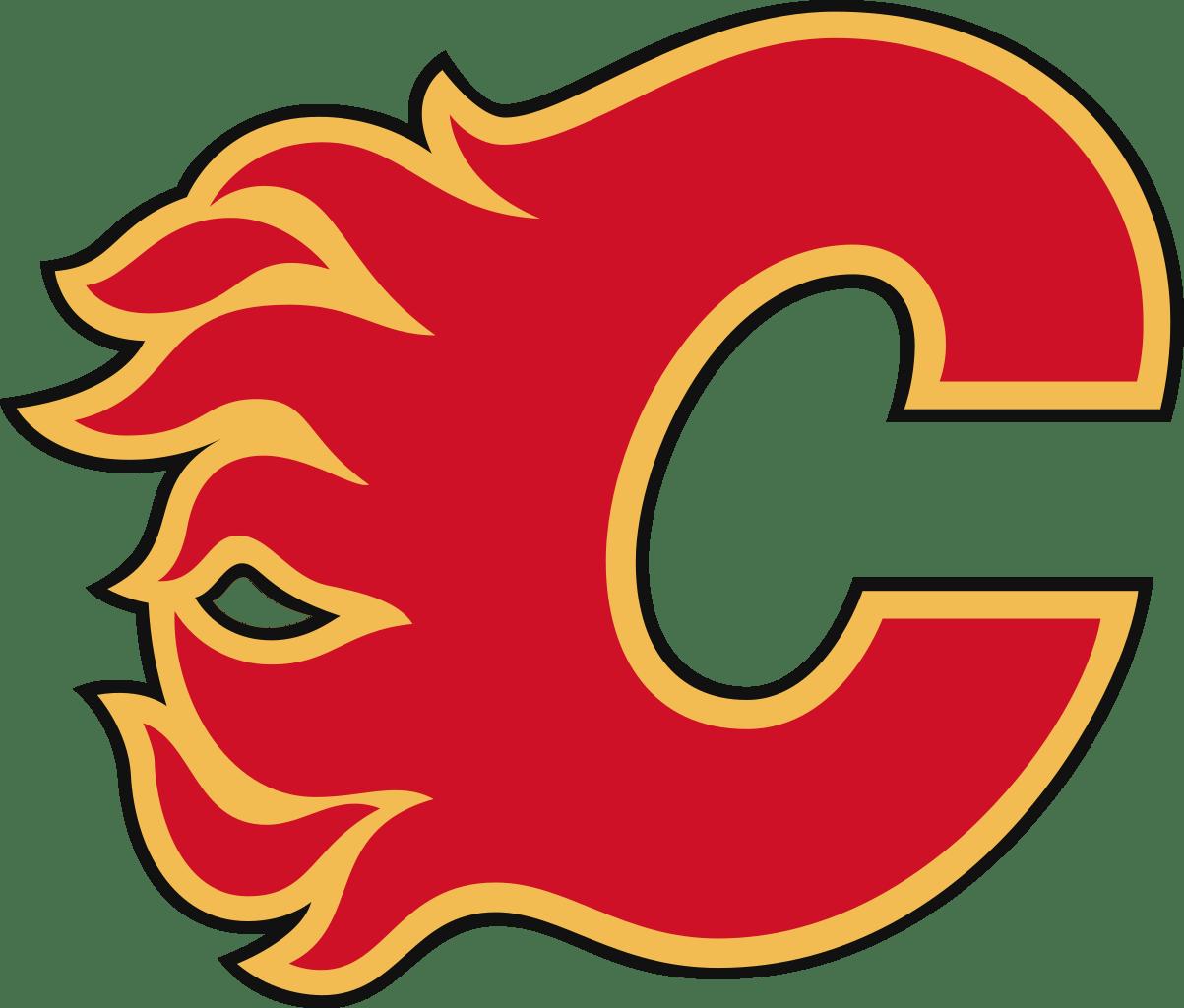 """Résultat de recherche d'images pour """"Calgary Flames  PNG"""""""