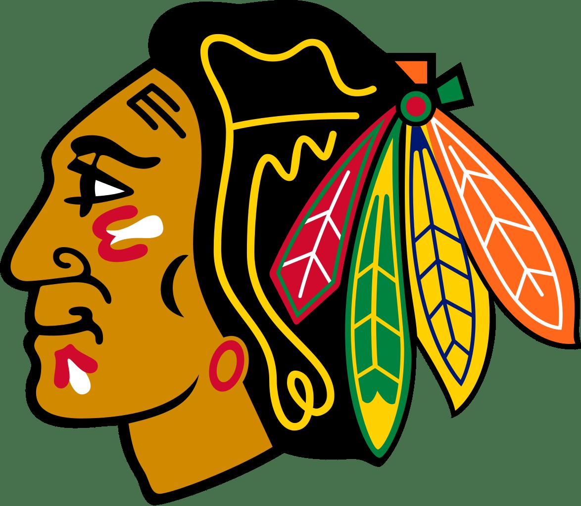 """Résultat de recherche d'images pour """"Chicago Blackhawks  PNG"""""""