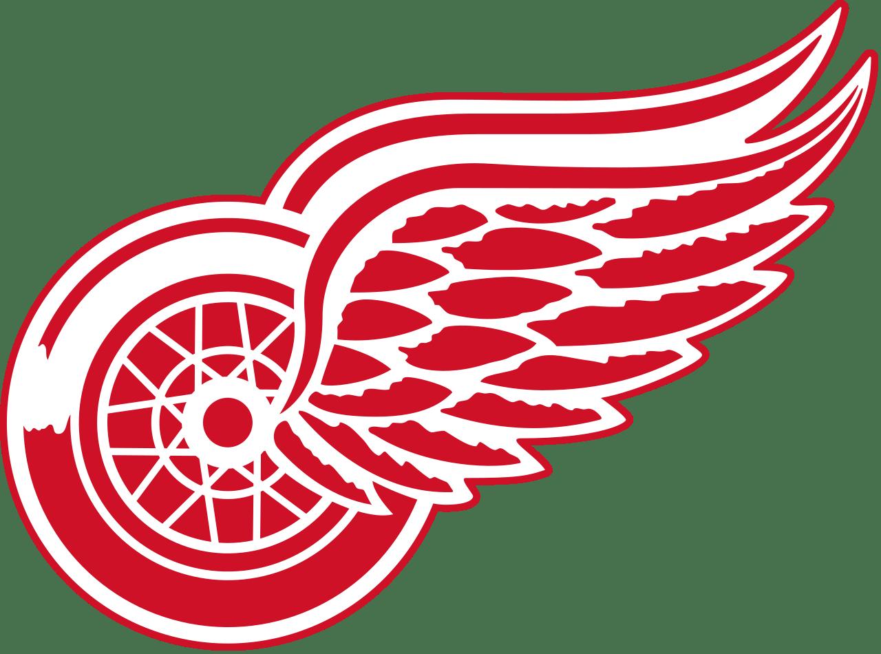 """Résultat de recherche d'images pour """"Detroit Red Wings  PNG"""""""