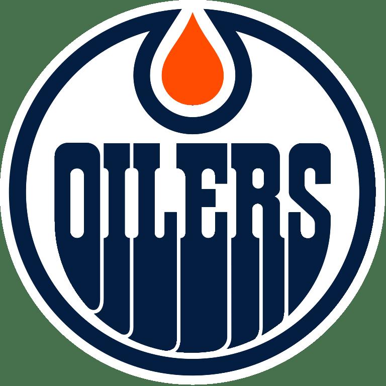 """Résultat de recherche d'images pour """"Edmonton Oilers  PNG"""""""