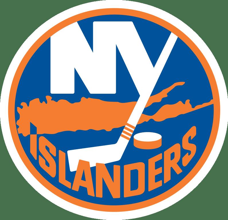 """Résultat de recherche d'images pour """"New York Islanders  PNG"""""""
