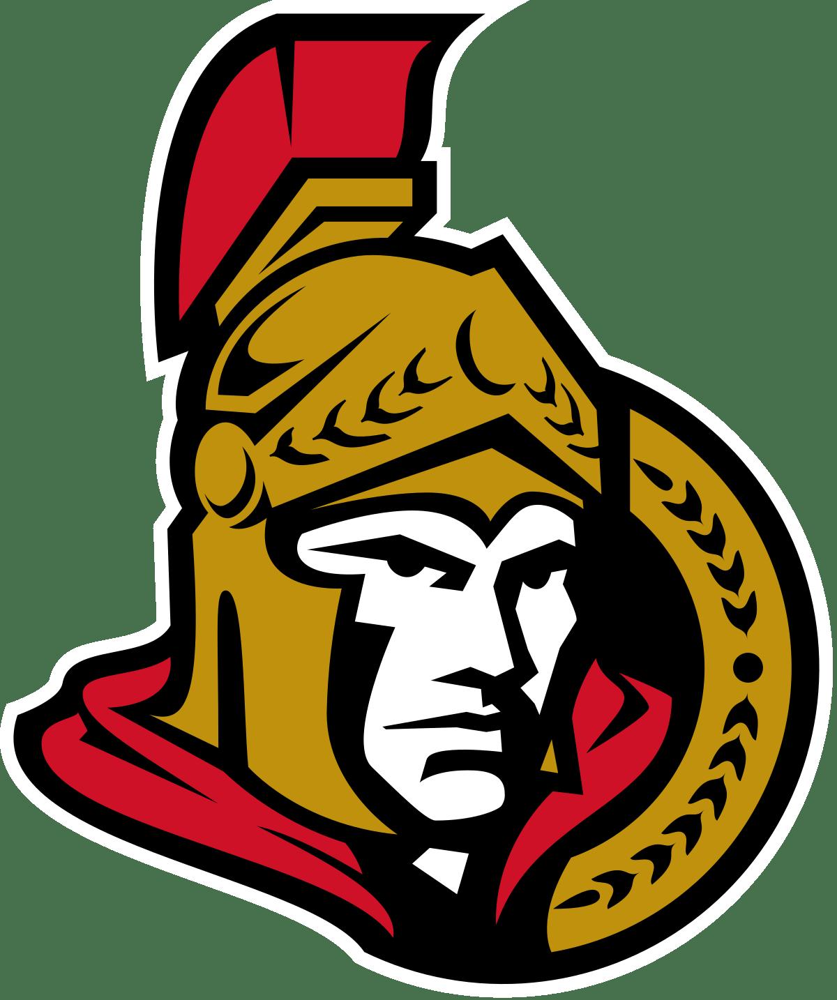"""Résultat de recherche d'images pour """"Ottawa Senators   PNG"""""""