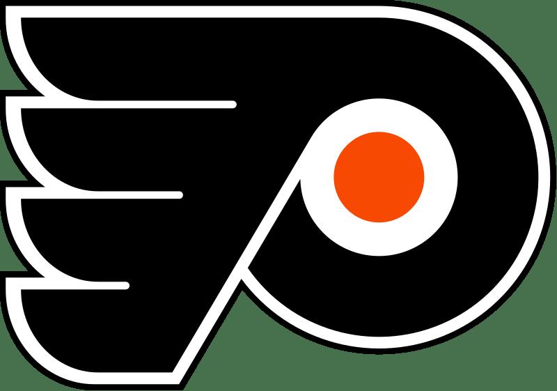 """Résultat de recherche d'images pour """"Philadelphia Flyers   PNG"""""""