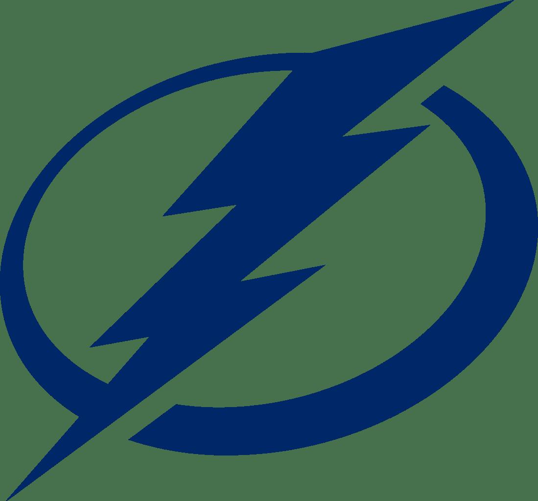 """Résultat de recherche d'images pour """"Tampa Bay Lightning   PNG"""""""
