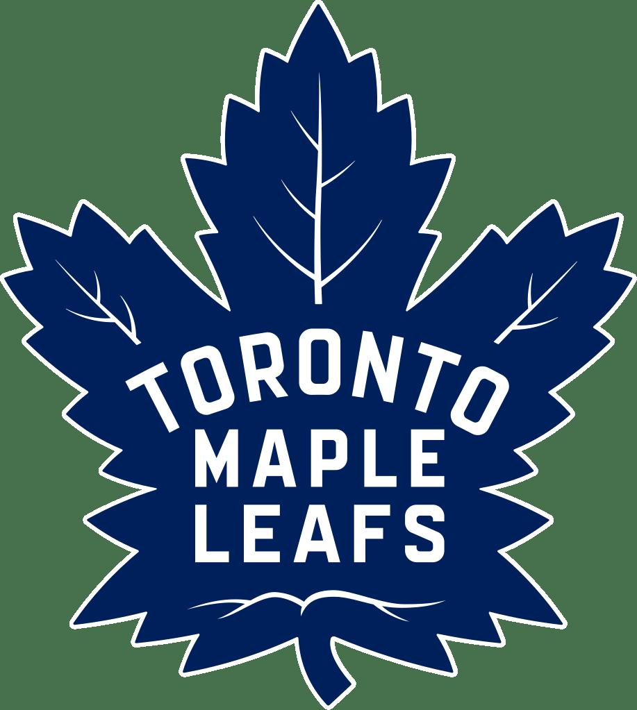 """Résultat de recherche d'images pour """"Toronto Maple Leafs   PNG"""""""