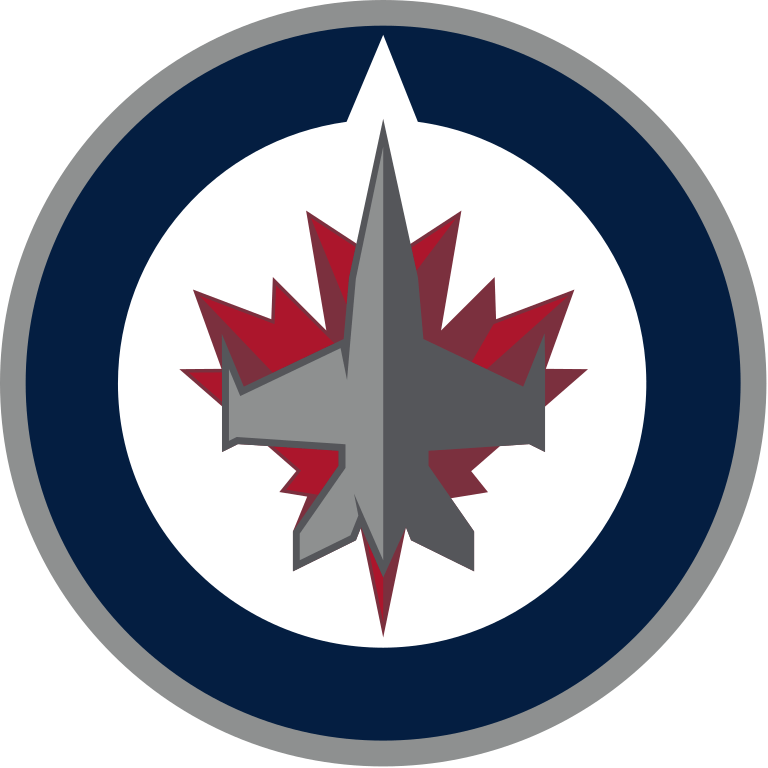 """Résultat de recherche d'images pour """"Winnipeg Jets PNG"""""""