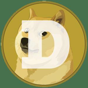 Hasil gambar untuk doge logo png
