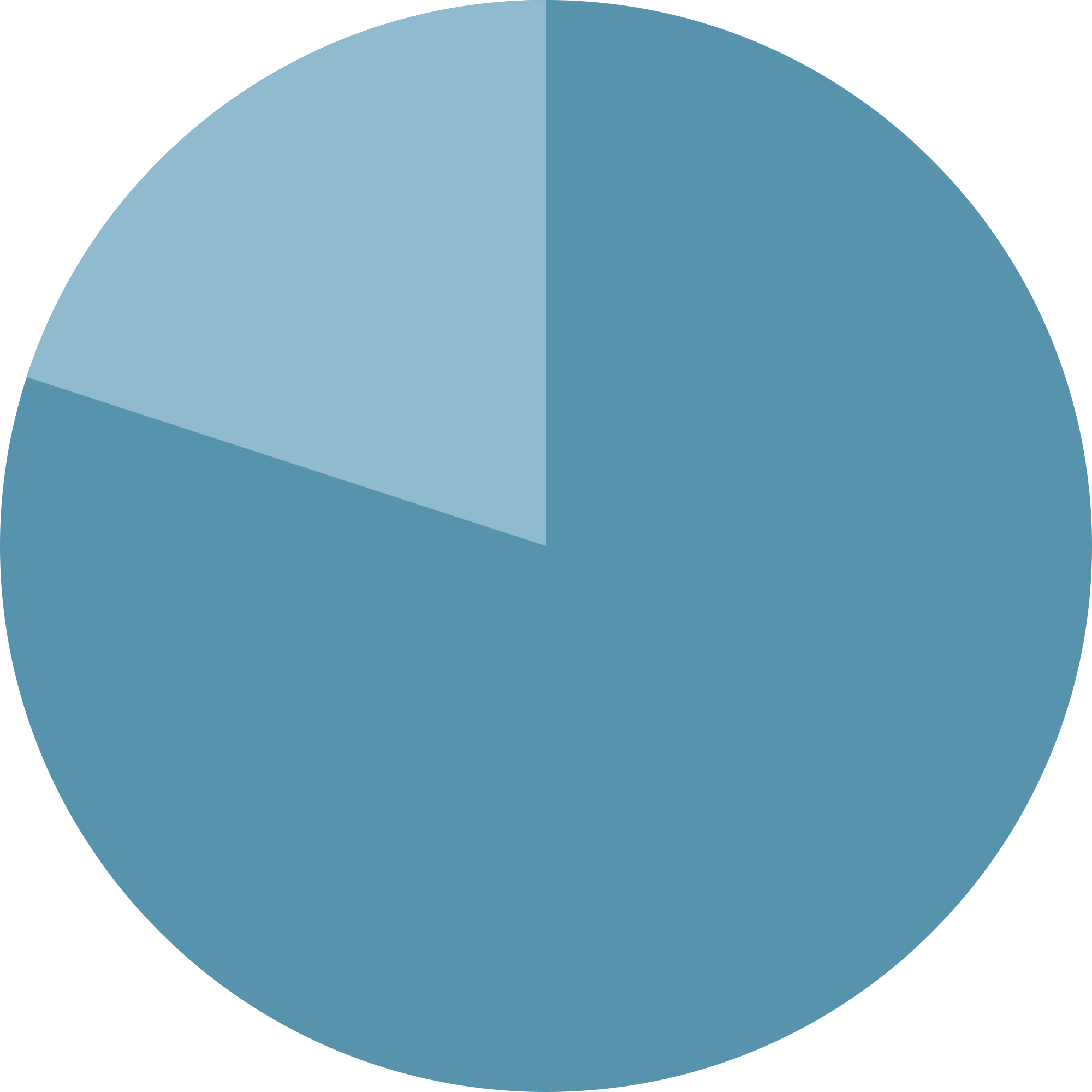 80 pie chart transparent png stickpng 80 pie chart nvjuhfo Gallery