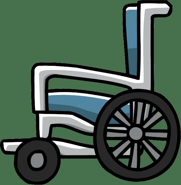 wheelchair clipart transparent png stickpng rh stickpng com wheelchair clipart icon wheelchair pictures clip art