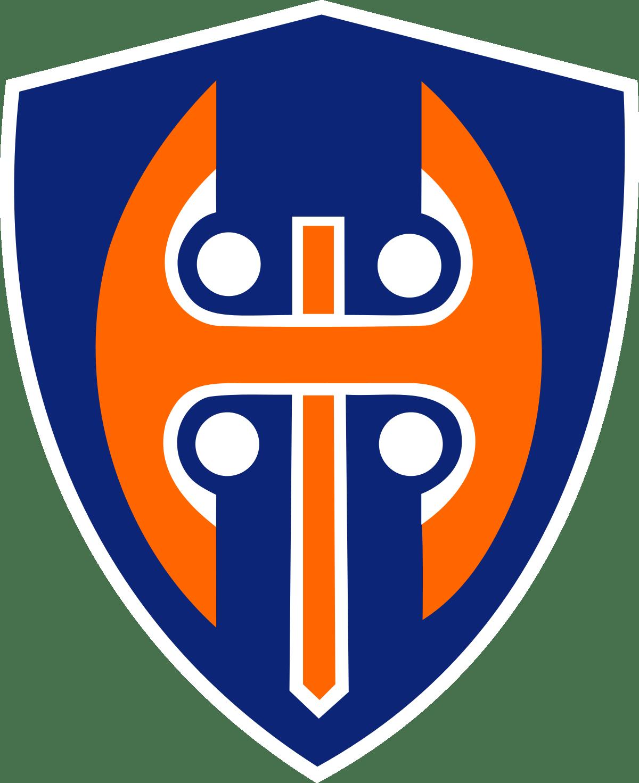 Tappara Tampere Logo Transparent Png Stickpng