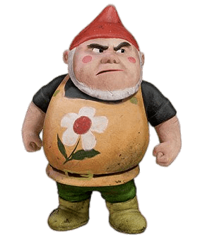 tybalt gnomeo and juliet