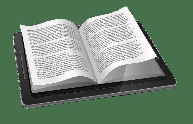 Libros Png #2836351