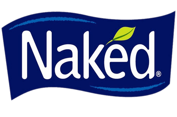 naked juice logo transparent png stickpng stickpng