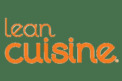 lean cuisine logo transparent png stickpng rh stickpng com  lean cuisine logo png