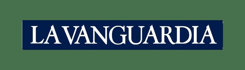 La Vanguardia Logo PNG transparente - StickPNG