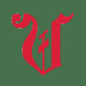 La Voz De Galicia Logo Letra Png Transparente Stickpng