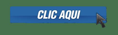 Resultado de imagen para CLICK AQUI PNG