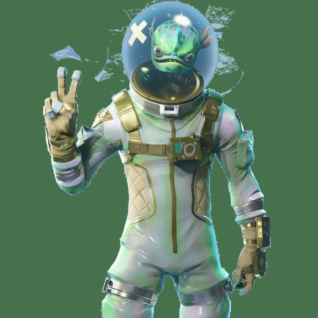 Fortnite Characters Png Transparent | Fortnite Generator Ios