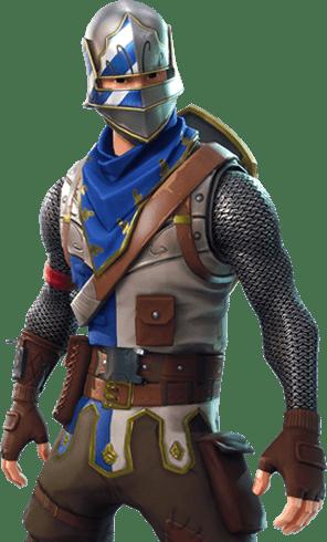 Fortnite Battle Royale Personaje Png Transparente Stickpng