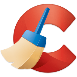Ccleaner Logo Transparent Png Stickpng